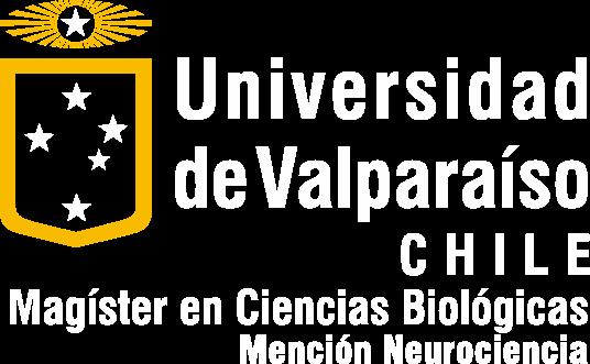 Magister Neurociencia - Universidad De Valparaíso