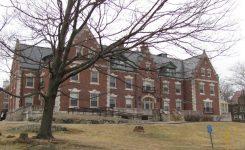 Estudiante del programa de Doctorado en Neurociencia UV realizará pasantía en Centro de investigación de Harvard