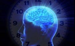 Neurobiólogo advierte que los cambios de hora tienen un efecto negativo sobre la salud y el desempeño de las personas