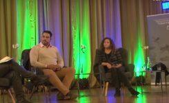 Tertulias Porteñas inaugura nuevo ciclo con temas que marcan pauta en el debate social