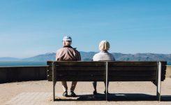 """""""Es probable que en un futuro no muy lejano se cuente con un tratamiento equivalente a una cura para el Alzheimer"""""""